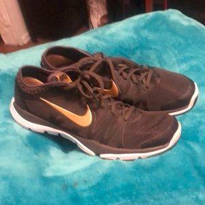 Nike fkex three trainer